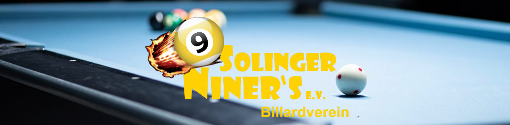 Solinger Niners e.V.